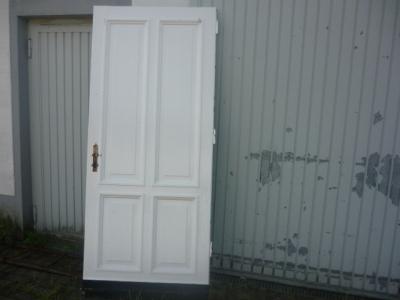 Zimmertür ZTW 24/16519