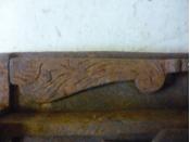Schrankschloss MB 78/16602