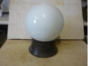 Deckenlampe DL 79/16612
