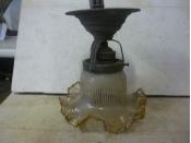 Deckenlampe DL 79/16613