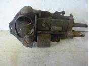 Federschloss FS 80/16623