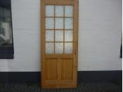 Zimmertür ZTW 88/16830