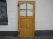 Zimmertür ZTW 88/16840